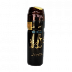 24 Carat Pure Gold 200 ml - Lattafa