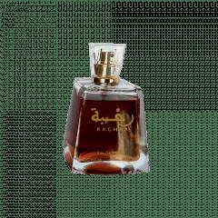 Perfume Árabe Unissex Raghba 100 ml - Lattafa